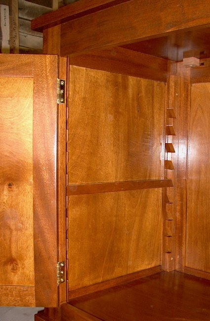 adjustable cabinet shelf supports 2