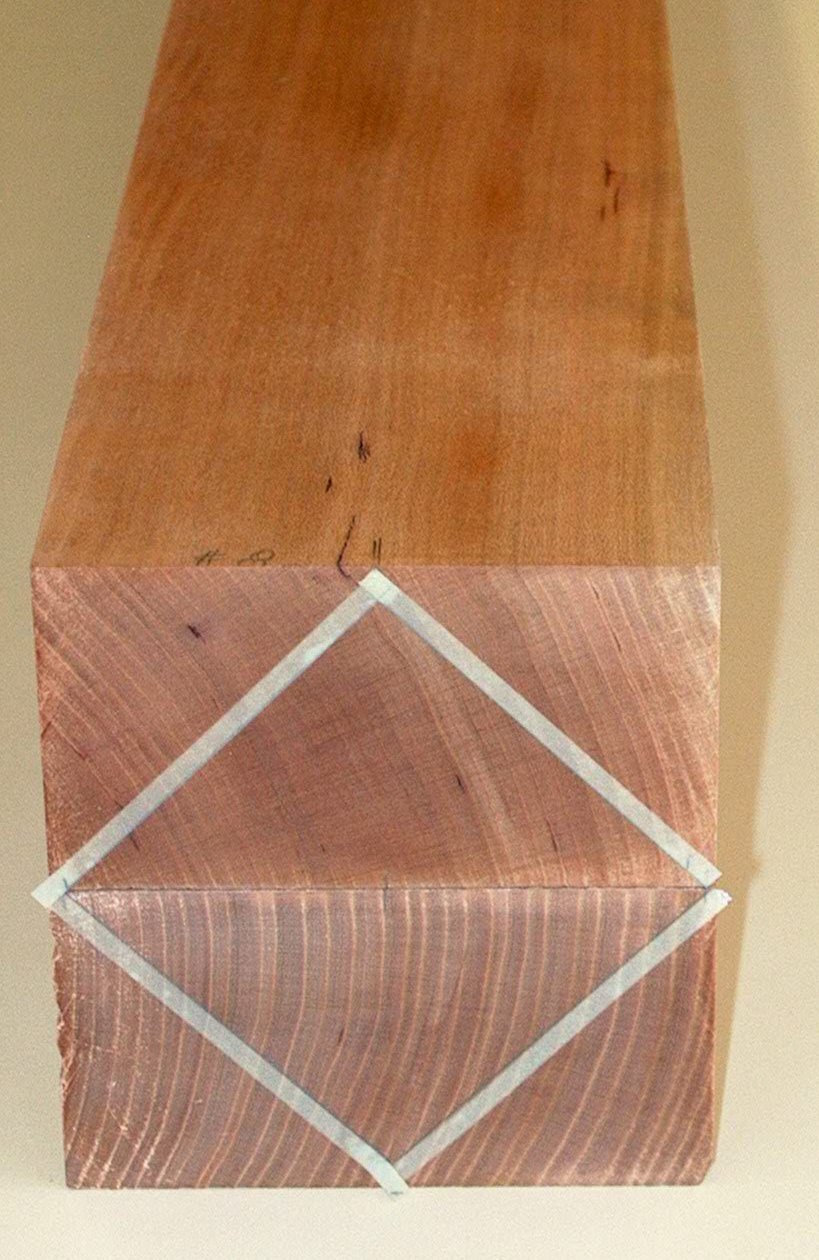 STEPHAN WOODWORKING