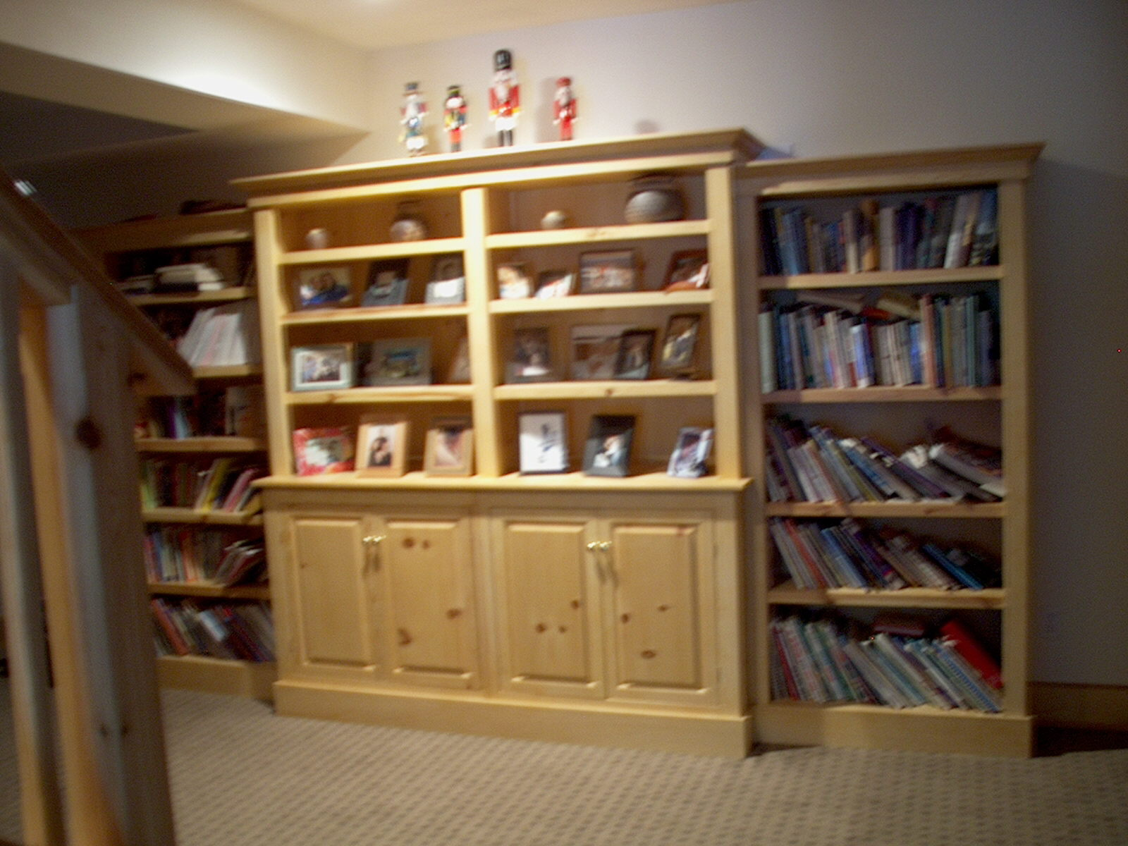 to design white books cool bookcases ceiling wooden ideas bookcase awesome wall floor bookshelves bookshelf