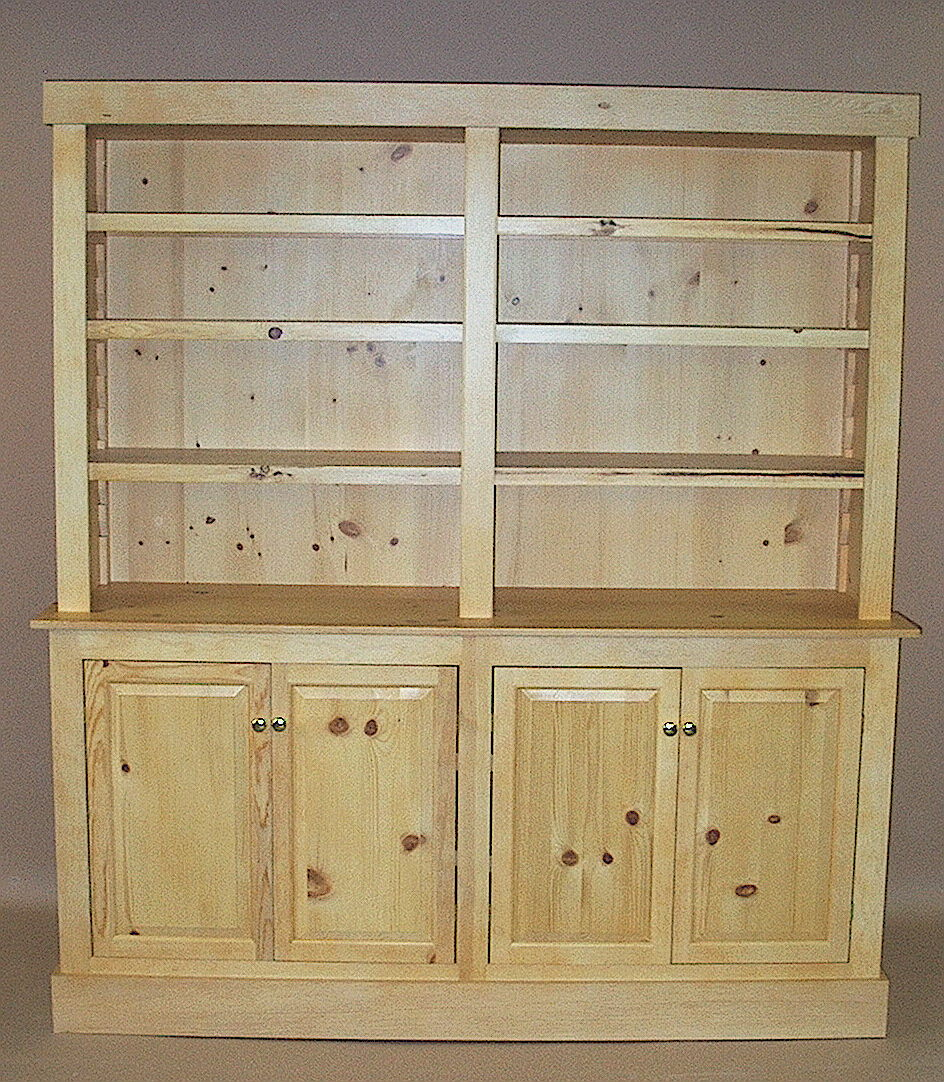 best pine storages deals the of shop ideas and inside furniture showing for bookcases bookshelves photos view accent attachment