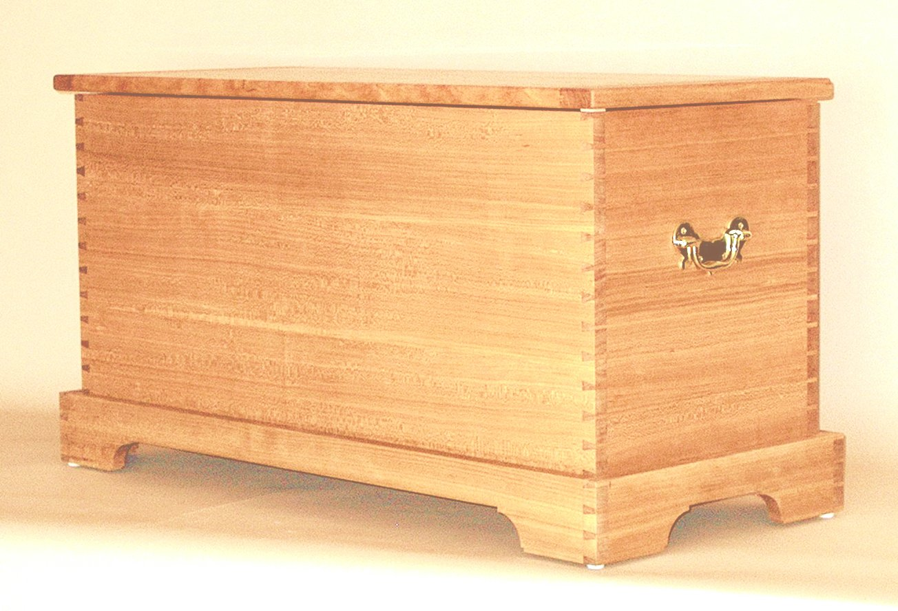 ... Blanket Chest Design Plans Download birdhouse plans for cardinals